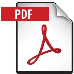 adobe-pdf-icon